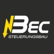 BEC Steuerungsbau GmbH & Co. KG