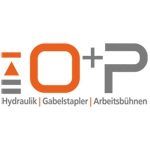 O+P Hydraulik-Transportgeräte GmbH