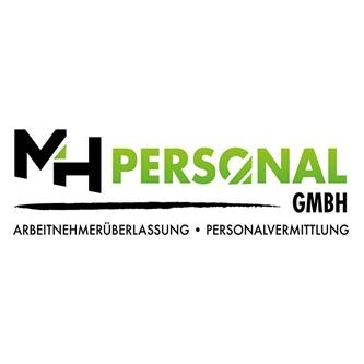 MH Personal GmbH