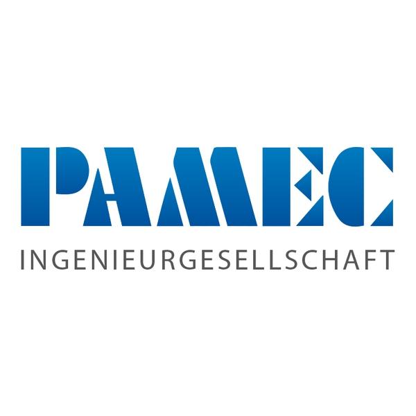 PAMEC PAPP GmbH | NL Eisenach
