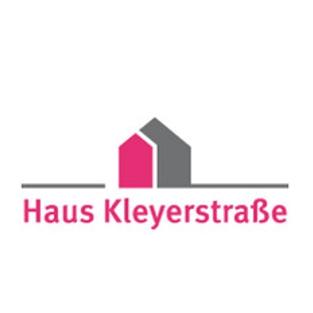 Haus Kleyerstraße