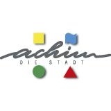 Stadt Achim