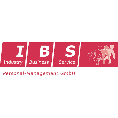 IBS Personal-Management GmbH