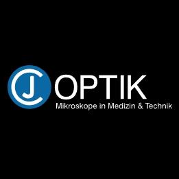 CJ-Optik GmbH & Co. KG