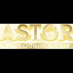 ASTOR Film Lounge im ARRI