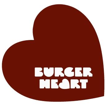 BMM Burgerheart Ingolstadt GmbH & Co. KG