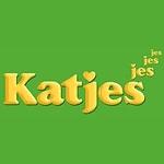 Katjes Bonbon GmbH + Co. KG