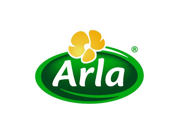 Arla Foods Deutschland GmbH, NL Upahl