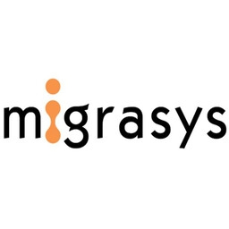 migrasys GmbH