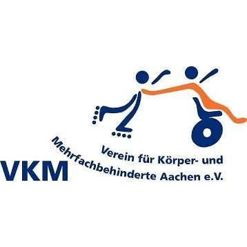 VKM Aachen e.V.