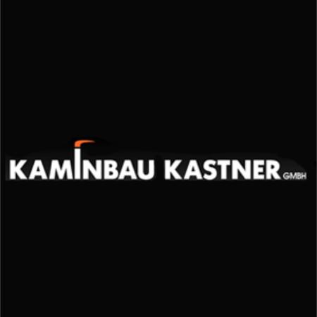 Kaminbau Kastner