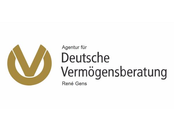 Agentur für Deutsche Vermögensberatung René Gens