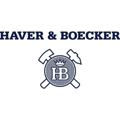 Haver & Boecker Holding GmbH