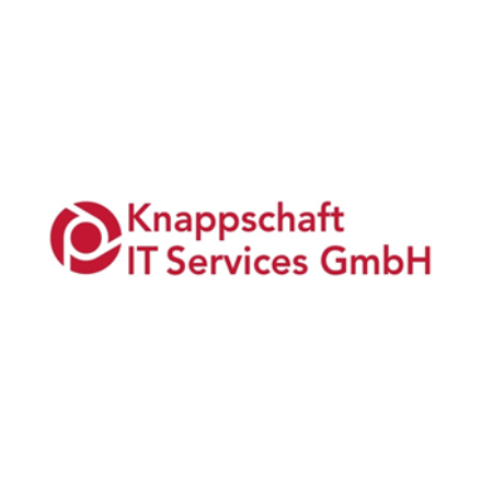 KIT Services GmbH