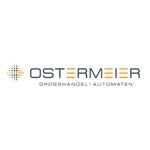 Ostermeier GmbH & Co. KG