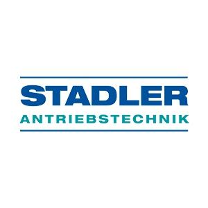 Stadler Antriebstechnik GmbH & Co. KG