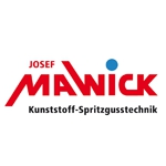 Josef Mawick Kunststoff-Spritzgusswerk GmbH & Co. KG