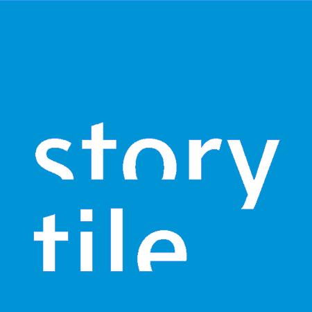 storytile UG (haftungsbeschränkt)
