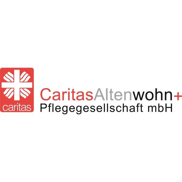 Caritas Altenwohn- und Pflegegesellschaft mbH