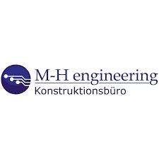 M-H engineering GmbH & Co KG