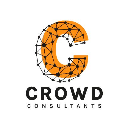 CROWDCONSULTANTS 360 GmbH