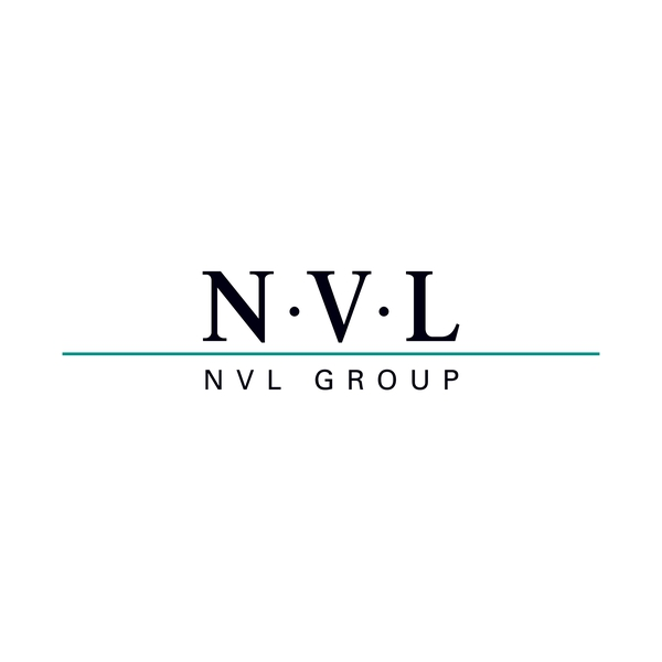 NVL B.V. & Co. KG