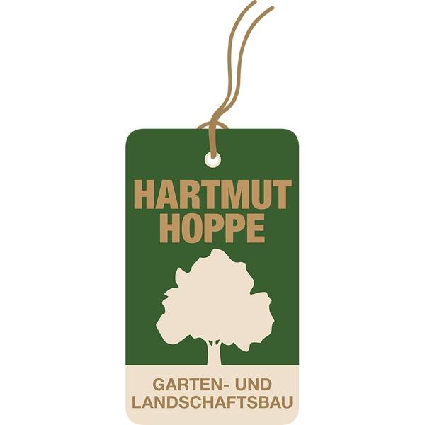 Hartmut Hoppe GmbH & Co. KG