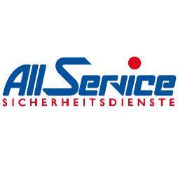 All Service Sicherheitsdienste GmbH
