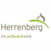 Stadtverwaltung Herrenberg