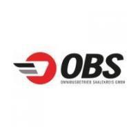 OBS Omnibusbetrieb Saalekreis GmbH