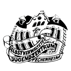 Selbstverwaltetes Jugendzentrum Fechenheim e. V.