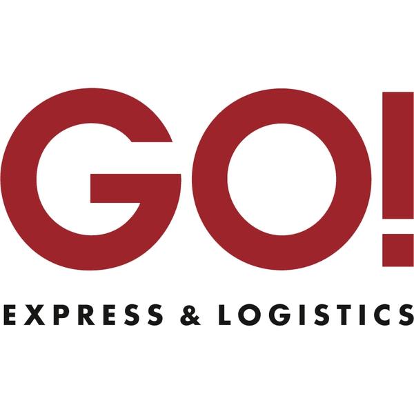 GO! Express & Logistics Mainz GmbH