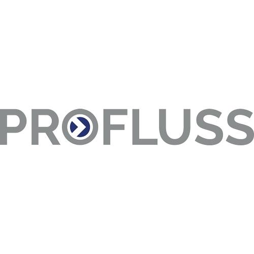 PROFLUSS GmbH