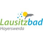 SWH Städtische Wirtschaftsbetriebe Hoyerswerda GmbH