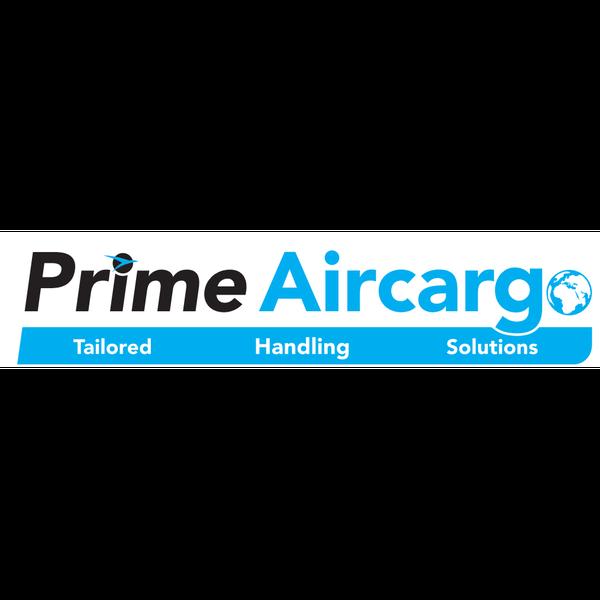 Prime Aircargo Services GmbH