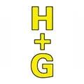 Henkel + Gerlach GmbH & Co