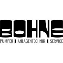 Bohne GmbH Pumpen | Anlagentechnik | Service