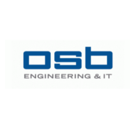 OSB AG Engineering & IT