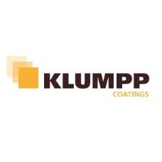 Klumpp Coatings GmbH