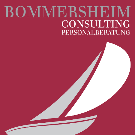 Bommersheim Consulting GbR
