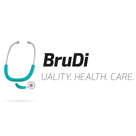 BruDi Quality. Health.Care Berlin OHG
