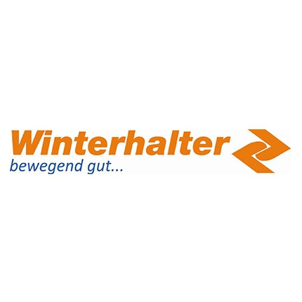Anselm Winterhalter-Spedition & Omnibusbetrieb