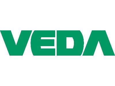 Veda Zeit GmbH