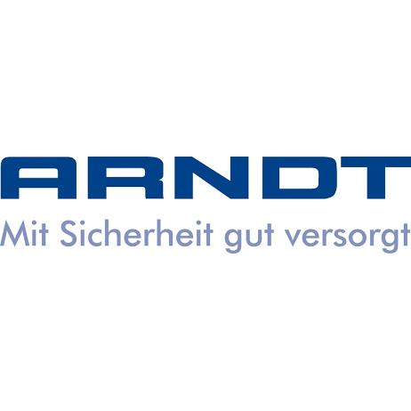 ARNDT GmbH & Co. KG