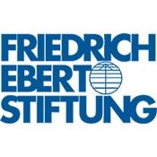 Friedrich-Ebert-Stiftung e.V.