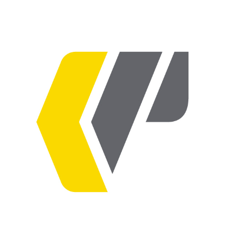 Kreutz & Partner Unternehmensberatung GmbH