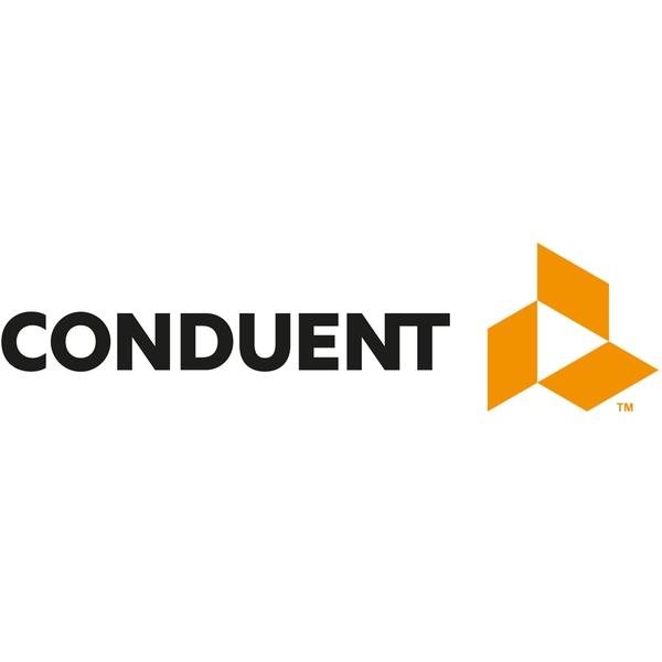 Conduent Multimedia GmbH