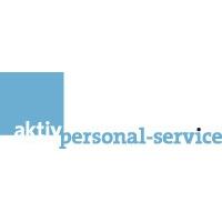 aktiv personal-service GmbH