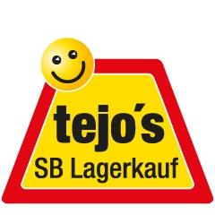tejo's SB Lagerkauf Wernigerode