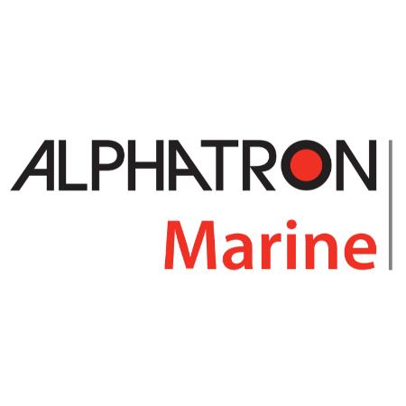 Alphatron Marine Deutschland GmbH